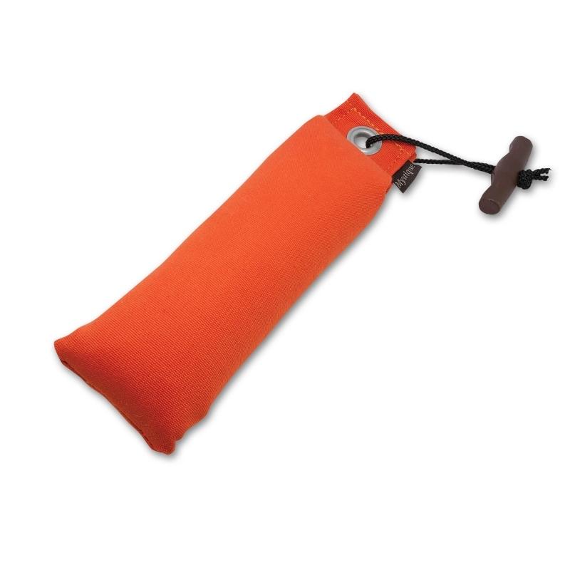 Airflow Bumper Wasserdummy orange