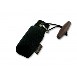 "Mini Dummy ""Key case"""