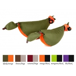 Bird Dog Dummy 250g & 350g