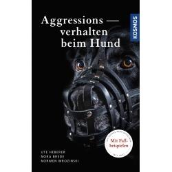 Aggressionsverhalten beim Hund