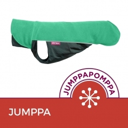 JumppaPomppa Mint