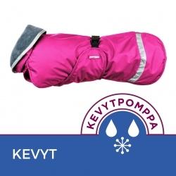 KevytPomppa Pink