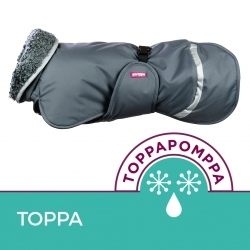 ToppaPomppa Graphit