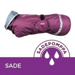 SadePomppa Plum