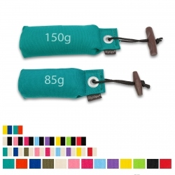 Dummy Pocket 85g & 150g
