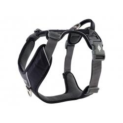 DogCopenhagen | Comfort Walk Pro V2