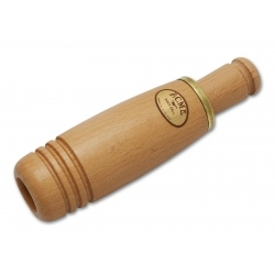 ACME Deluxe Ente Lockpfeife aus Holz 570
