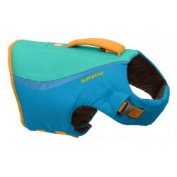 Ruffwear FLOAT COAT Schwimmweste 2021