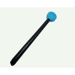 Target-Stick von Melli4Dogs