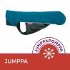 JumppaPomppa Plum'22