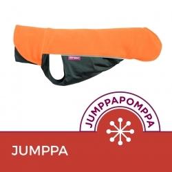 JumppaPomppa Orange