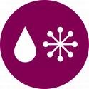 PerusPomppa Wintermantel