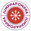 Jumppa - Outlet