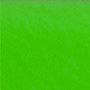 Neon Grün Beta