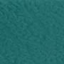 Hellgrün (Petrol) Beta