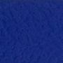 Blau Beta (BU522)