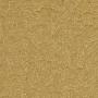 Gold (GD521)