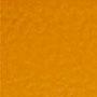 Pastell-Orange (OR529)
