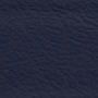 Marineblau (BU525)