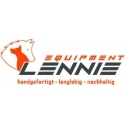 Manufacturer - Lennie Equipment