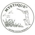 Manufacturer - Mystique