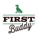 Manufacturer - First Buddy