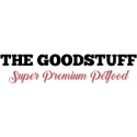 Manufacturer - The Goodstuff