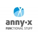 Manufacturer - anny-x