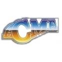 Manufacturer - ACME