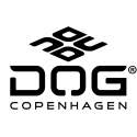 Manufacturer - DOG Copenhagen